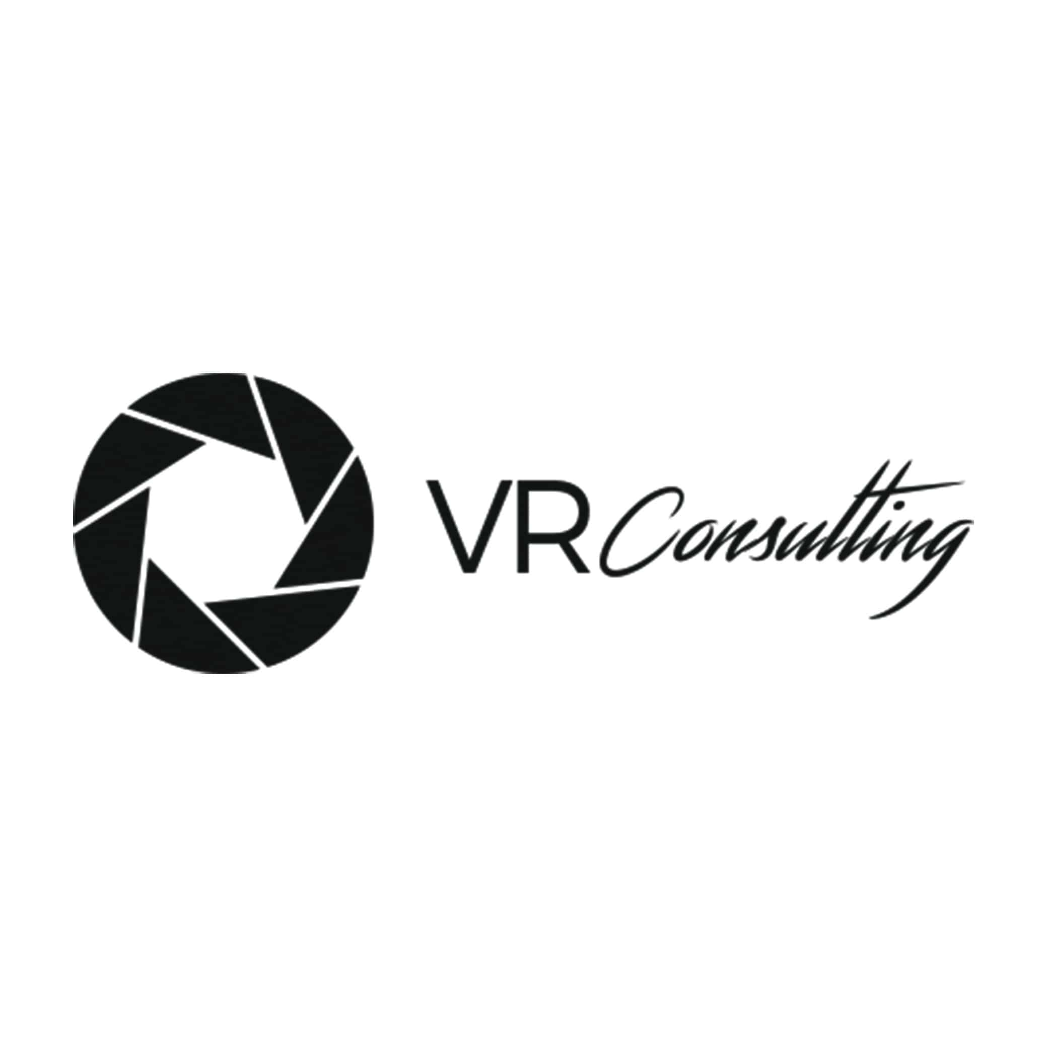 Vincent Roux Consulting