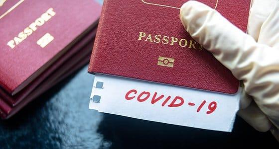 Tourisme et hôtellerie : relance économique, nouvelles tendances et outils de voyages post Covid, on vous dit tout !
